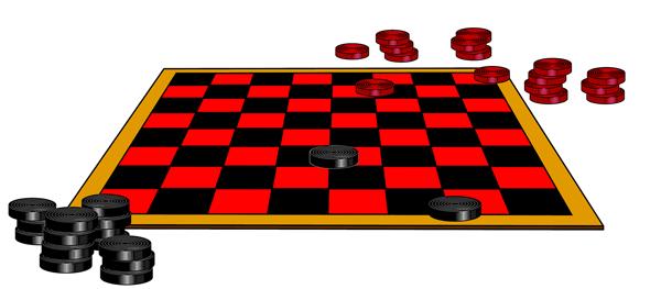 Free Checkerboard Cliparts, Download Free Clip Art, Free.