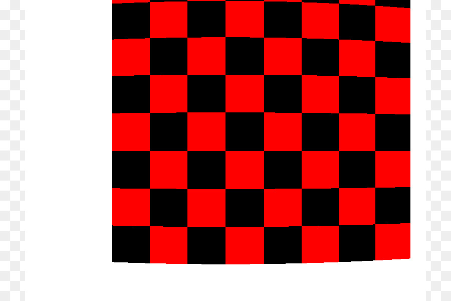 Draughts Checkerboard Clip art.