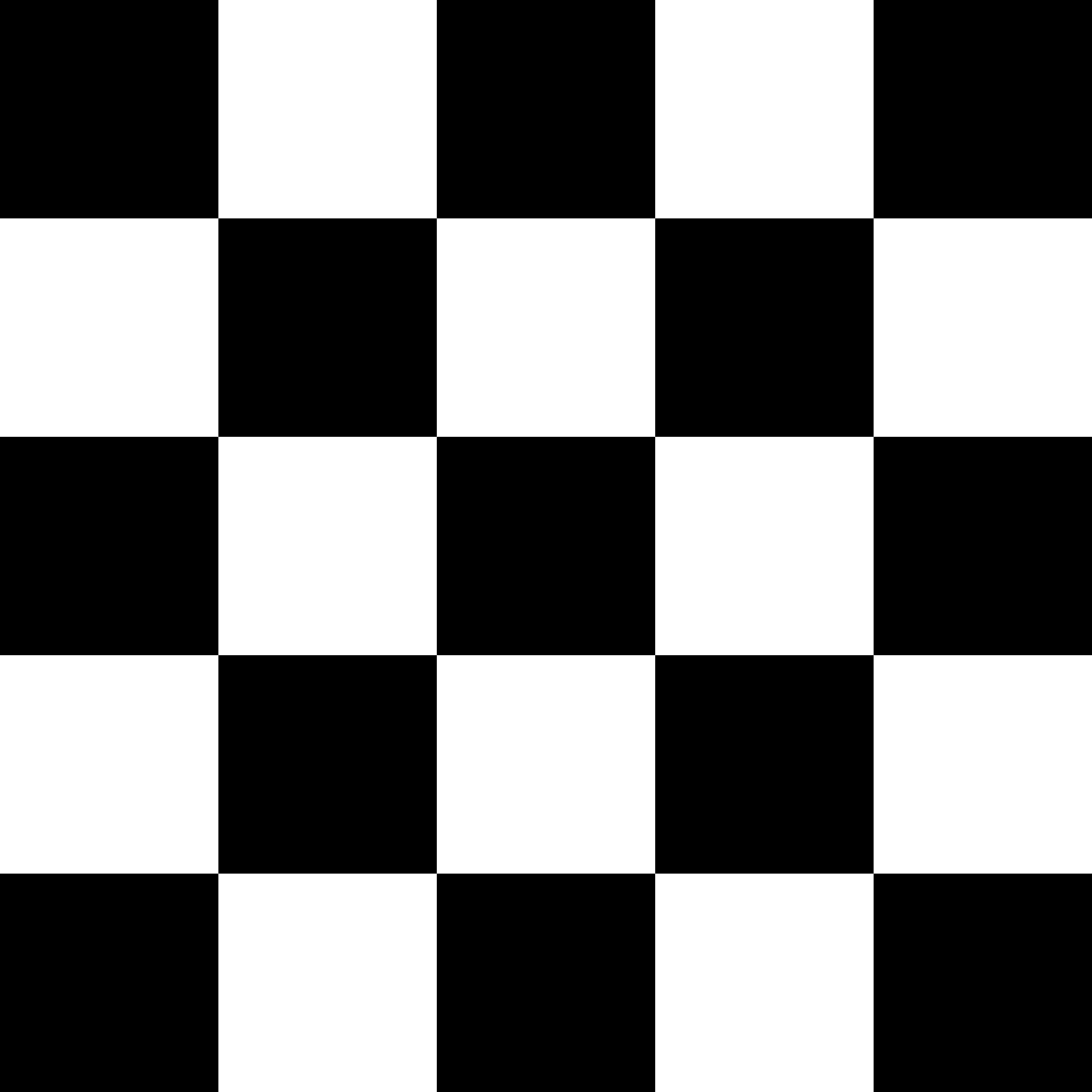 Free Checkerboard, Download Free Clip Art, Free Clip Art on.