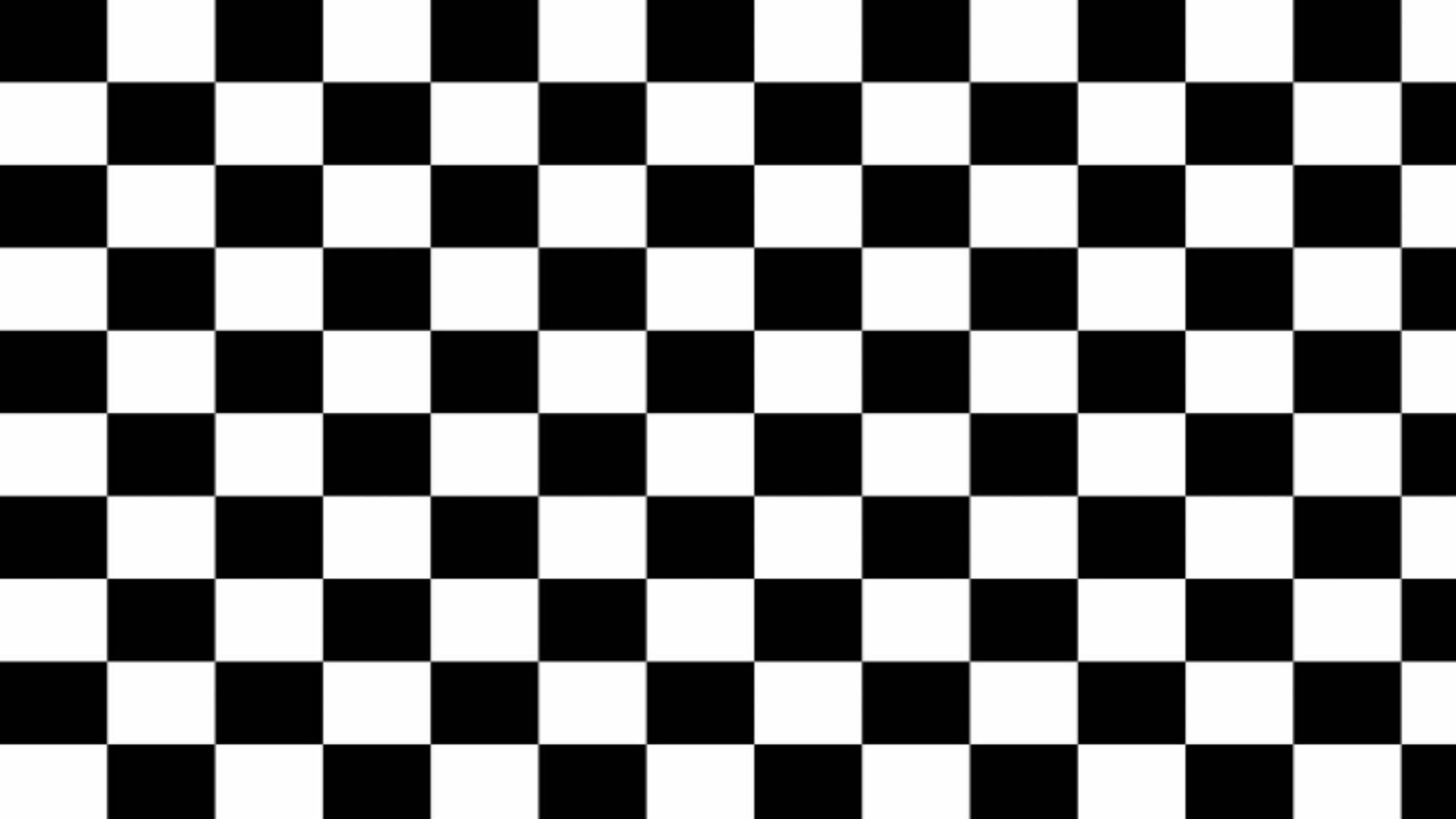 Free Checkerboard, Download Free Clip Art, Free Clip Art on.