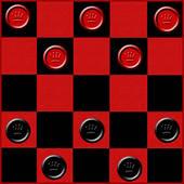 Stock Illustration of Checker Board k1949399.