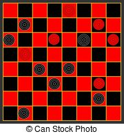 Checkers Clipart and Stock Illustrations. 27,205 Checkers vector.