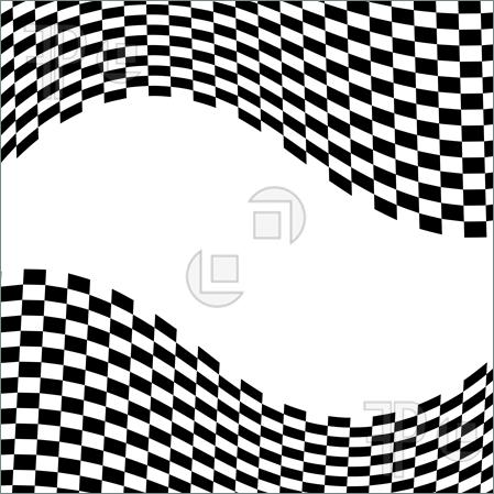 Nascar Auto Racing Free Clipart on Free Nascar Clip Art Race Flags.