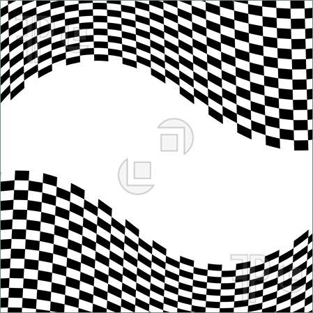Nascar Auto Racing Free Clipart on Free Nascar Clip Art Race Flags.