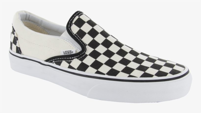 Checkered Vans Png Nz.