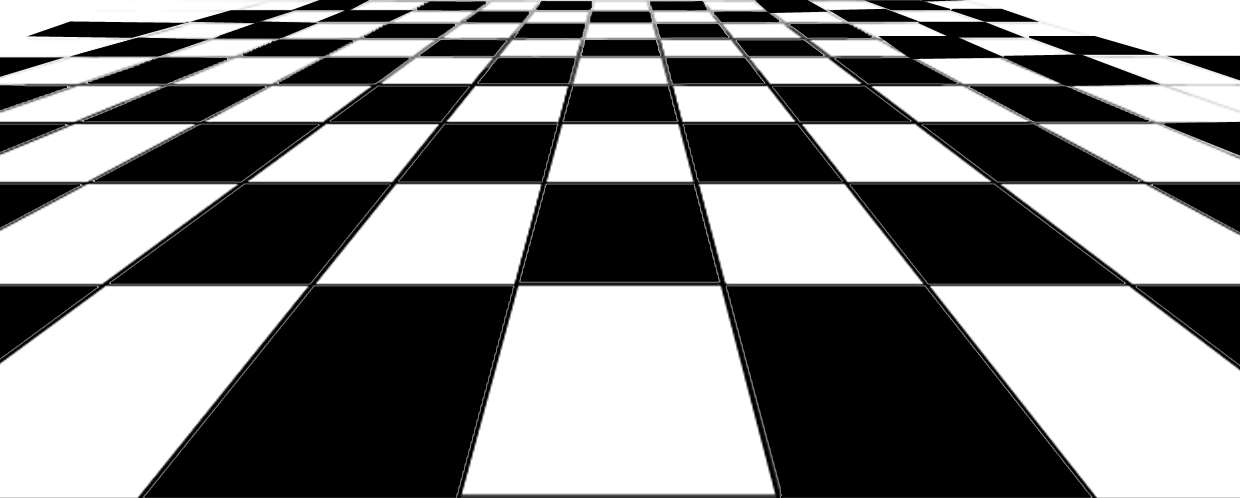 Checkerboard Pictures.