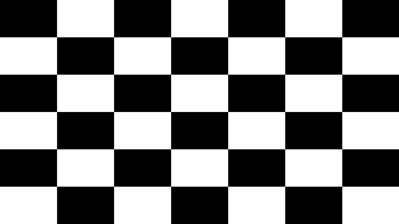 Checkerboard Clipart.