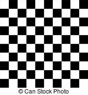Checkerboard Clipart and Stock Illustrations. 2,711 Checkerboard.
