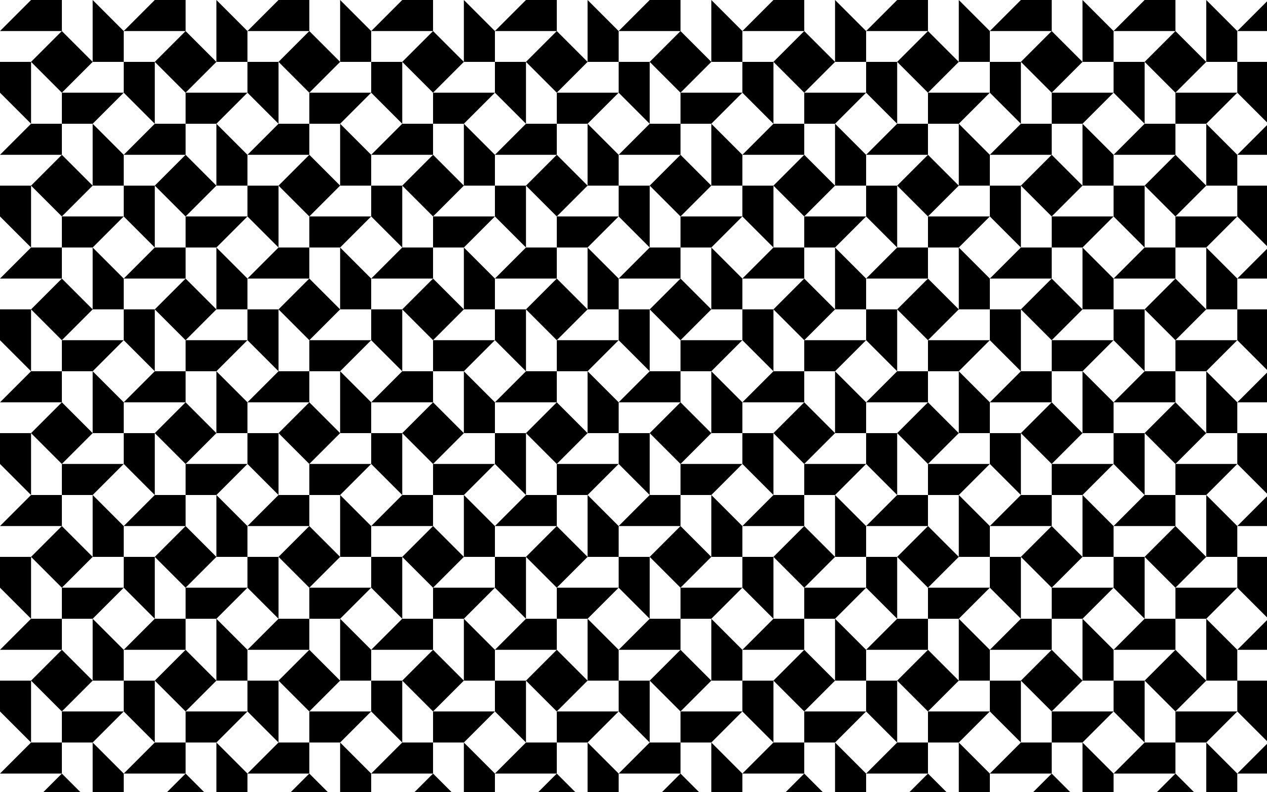 Checkerboard pattern clipart 6 » Clipart Station.