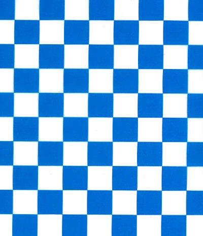 Free Printable Checkerboard, Download Free Clip Art, Free.