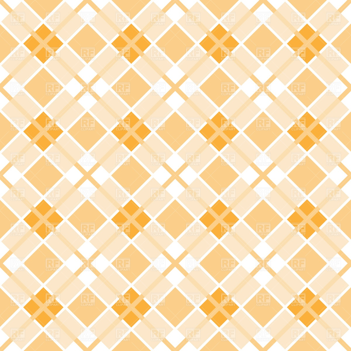 Plaid background Vector Image #818.