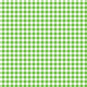 Checkered Background Clip Art.