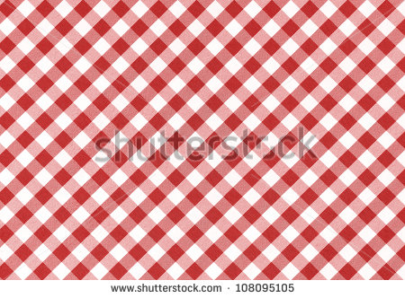 Checkered Background Stock Photos, Royalty.
