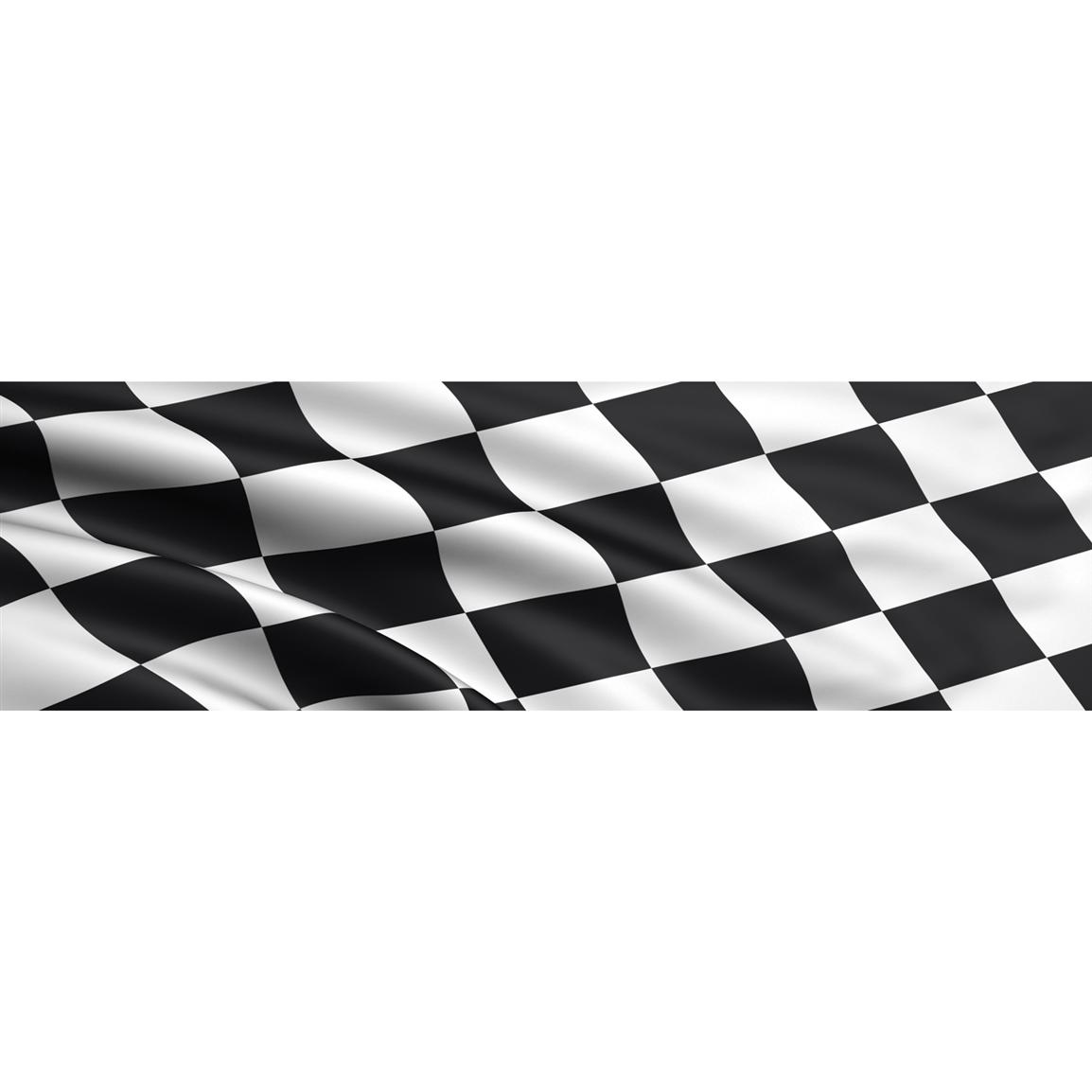Free Checkered Banner Cliparts, Download Free Clip Art, Free.