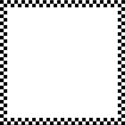 Free Checkerboard Border Cliparts, Download Free Clip Art.