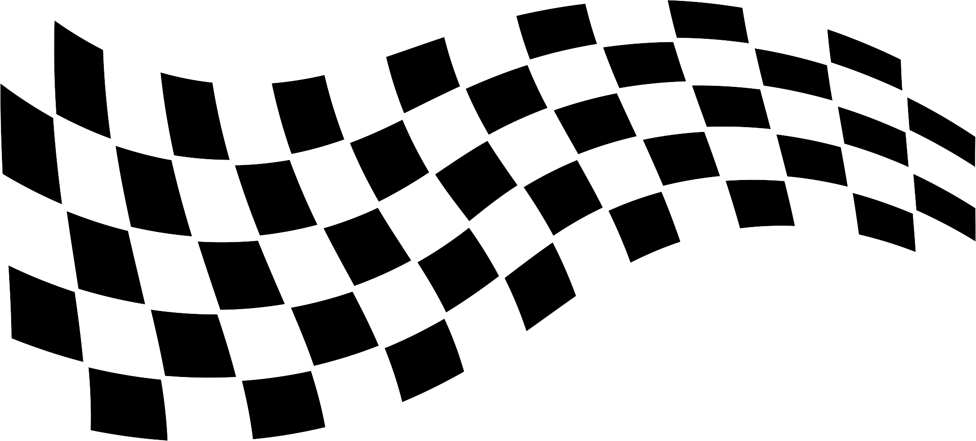 Checkered Flag Clip Art & Checkered Flag Clip Art Clip Art Images.