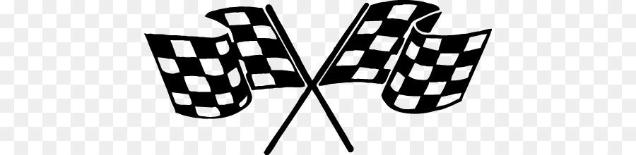 Download racing flag clipart Checkered Flag Racing flags Auto racing.