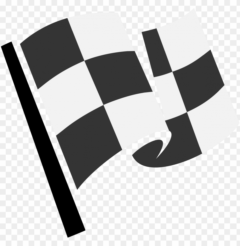 checkered flag png.