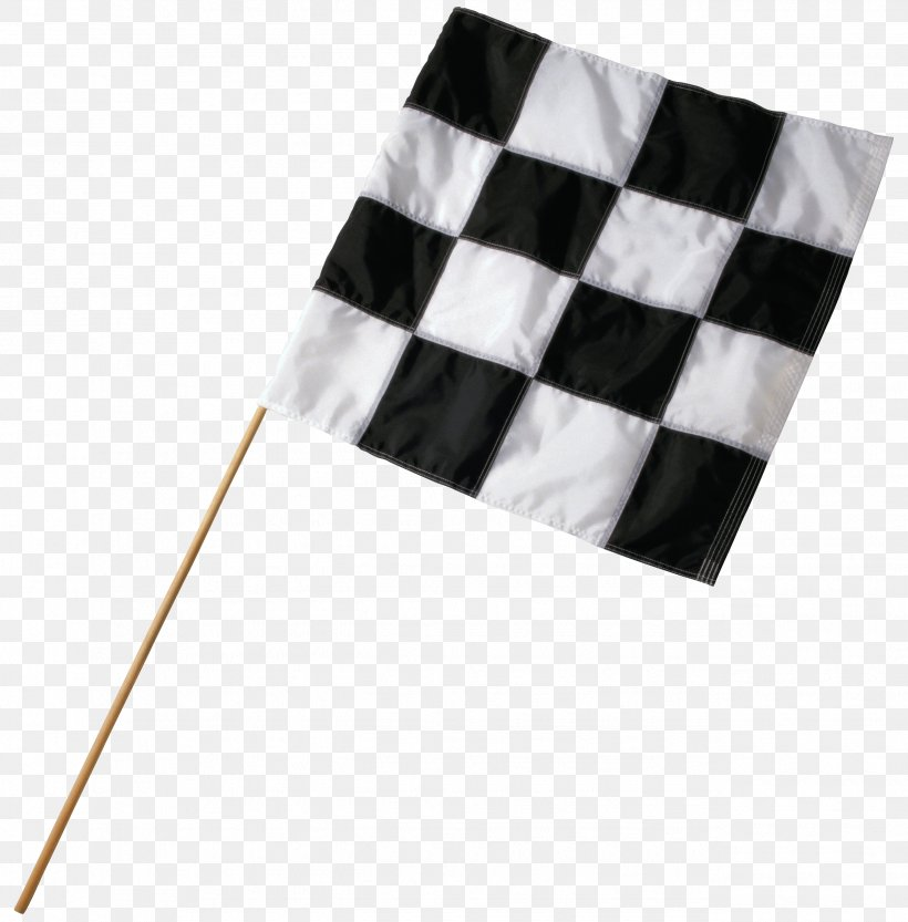 Racing Flags Clip Art, PNG, 2575x2616px, Flag, Check, Racing.