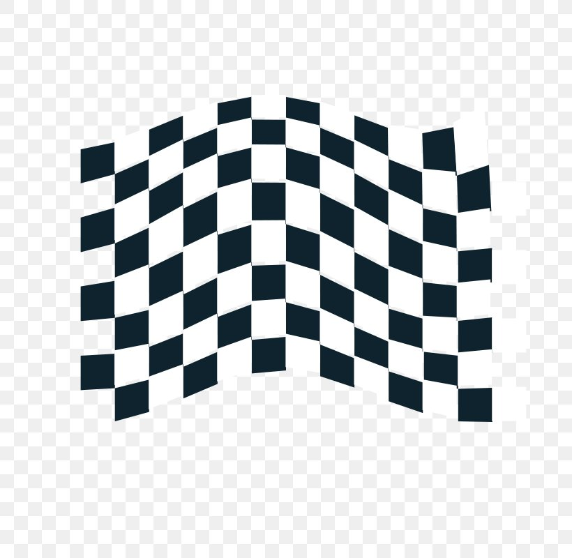 Racing Flags Clip Art, PNG, 800x800px, Flag, Auto Racing.