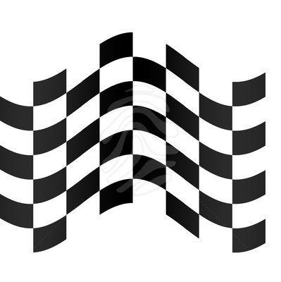 free printable checkered flag.