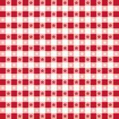 Checkered tablecloth clipart 2 » Clipart Portal.