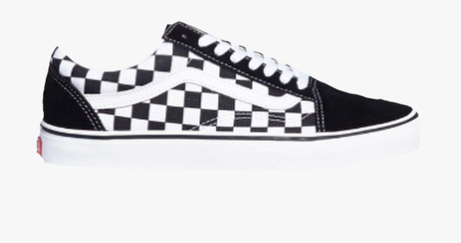 vans #vansshoes #checkered #checkeredvans #oldskool.