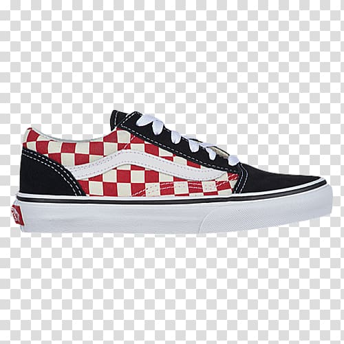 Men Vans Old Skool Trainers Vans Men\\\'s Classic Slip.