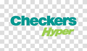 Checkers And Rallys transparent background PNG cliparts free.