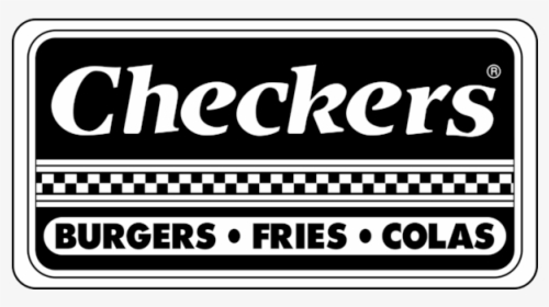 Checkers Logo PNG Images, Free Transparent Checkers Logo.