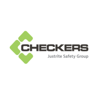 Checkers Safety.