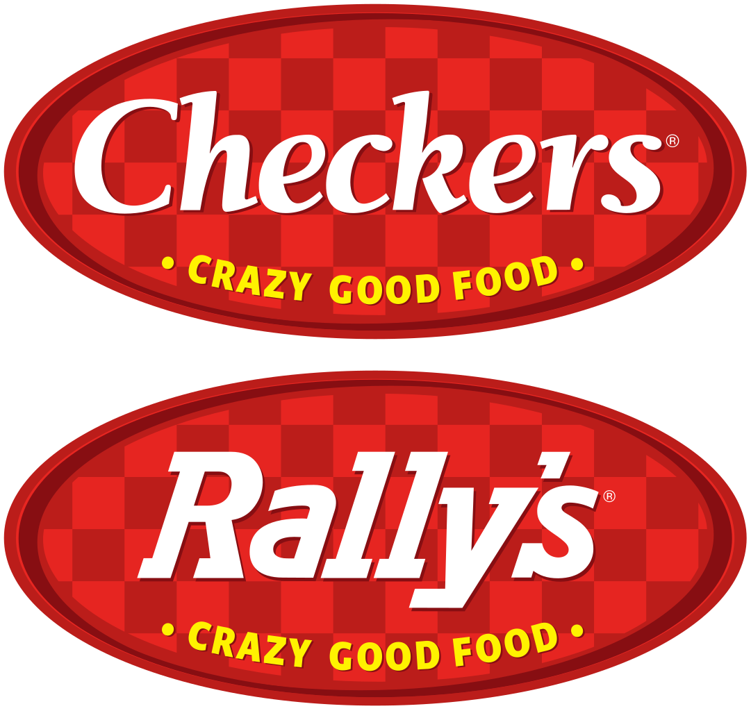 File:Checkers and Rally's logo.svg.