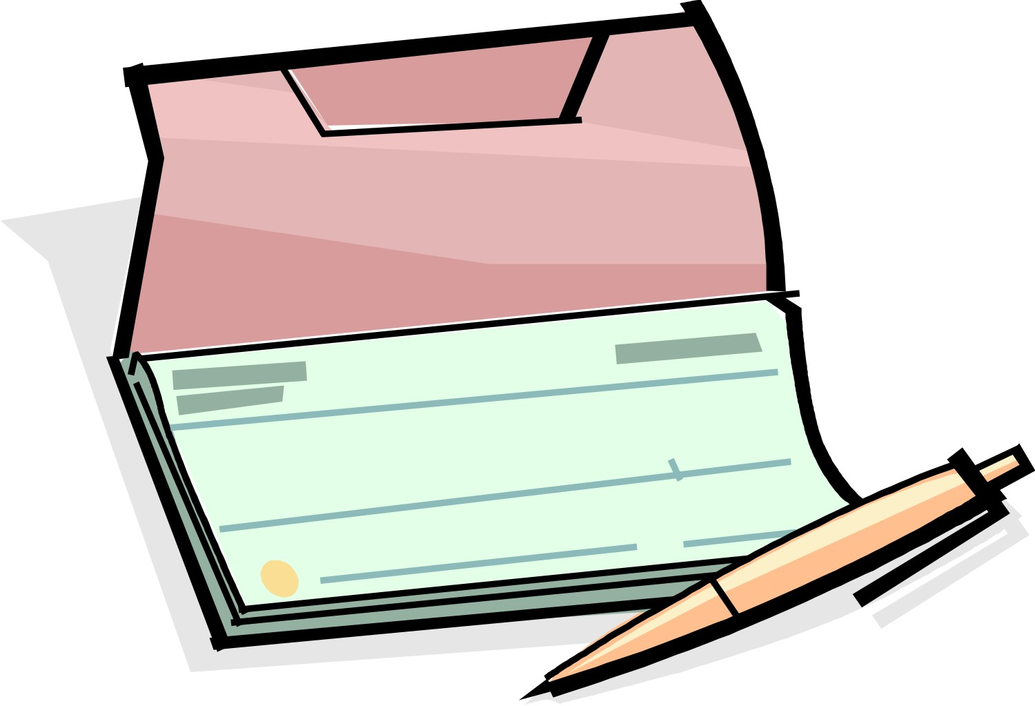 Free Bank Account Cliparts, Download Free Clip Art, Free.
