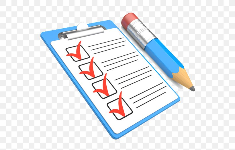 Checklist Tax Preparation In The United States Customer.