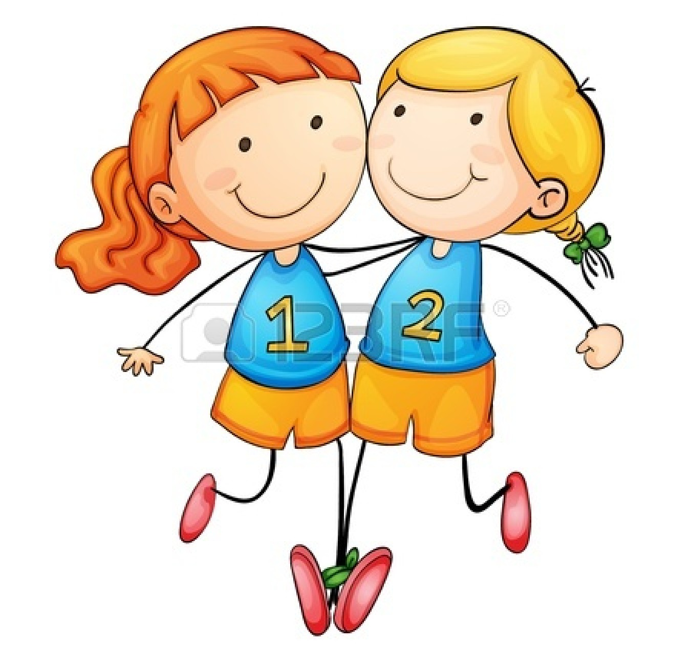 Sisters clipart 20 free Cliparts.