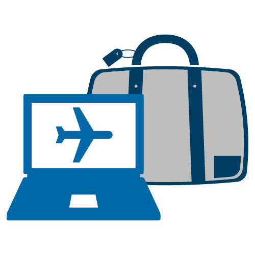 Tips for Faster Security Checkpoint Service.