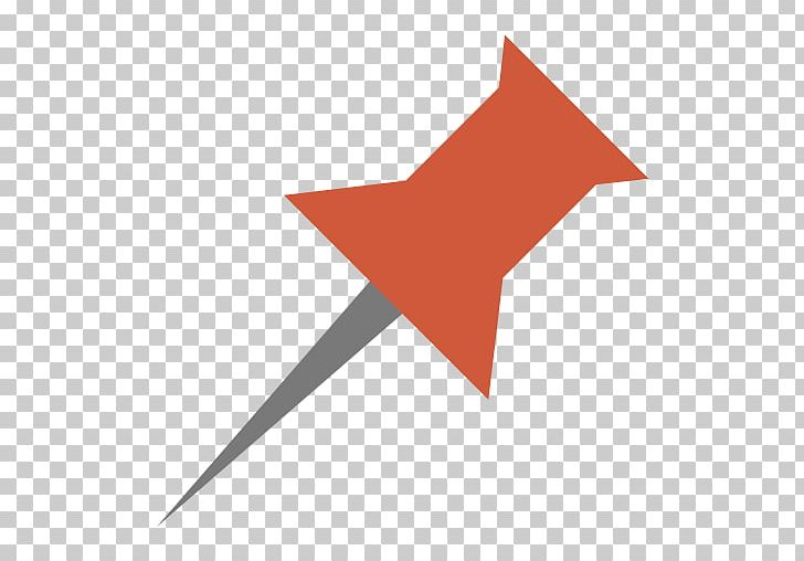 Line Triangle PNG, Clipart, Angle, Art, Checkpoint, Check.