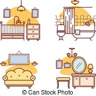 Checkroom Clipart and Stock Illustrations. 58 Checkroom vector EPS.