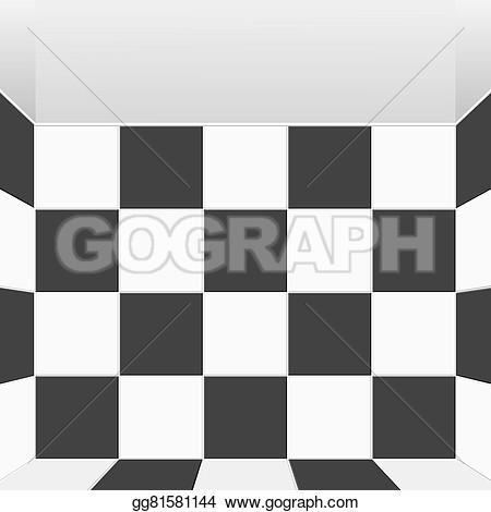 Checkroom clipart.