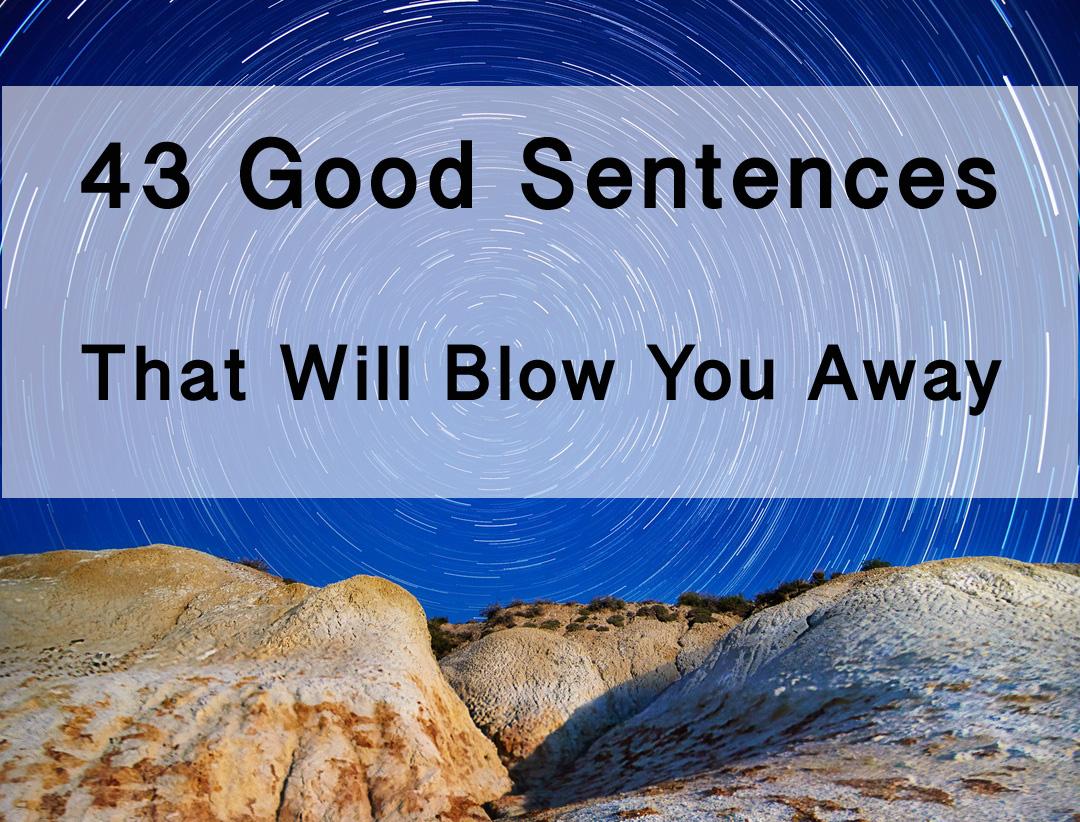 Trowel In A Sentence.