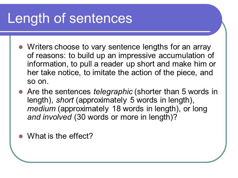 Compulsion In A Sentence.