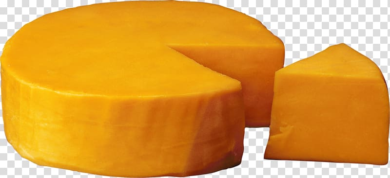Cheddar, Somerset Milk Cheddar cheese, Orange cheese cubes.