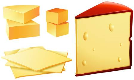 8,143 Cheddar Cheese Cliparts, Stock Vector And Royalty Free Cheddar.