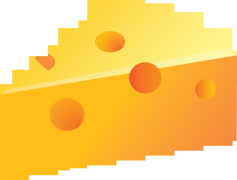 Cheddar cheese Food Pixabay.