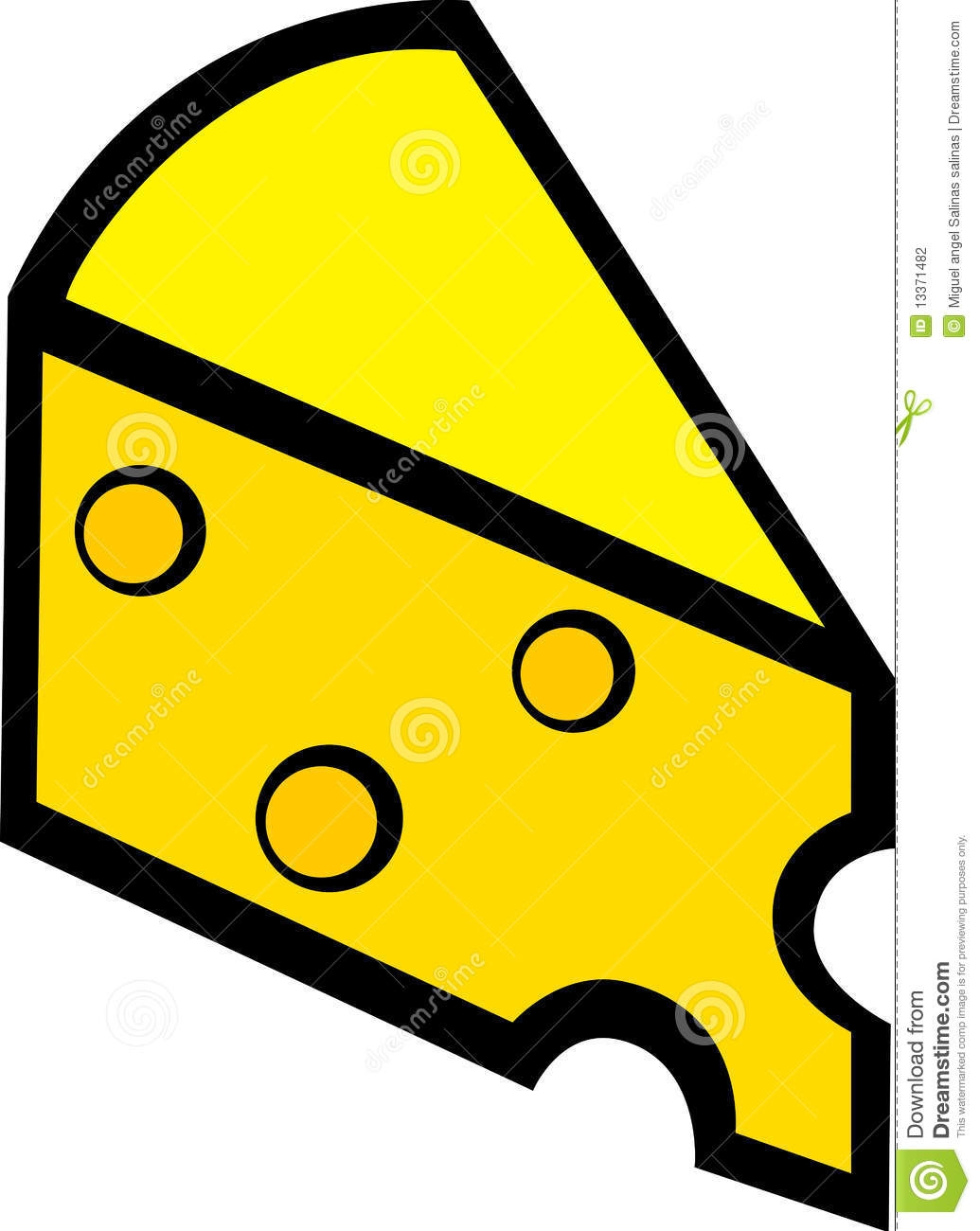 Cheese Clipart & Cheese Clip Art Images.