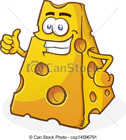 cheddar clipart clipground