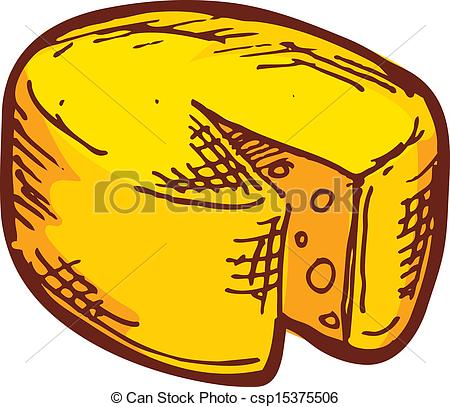 Cheddar Vector Clipart Illustrations. 2,135 Cheddar clip art.