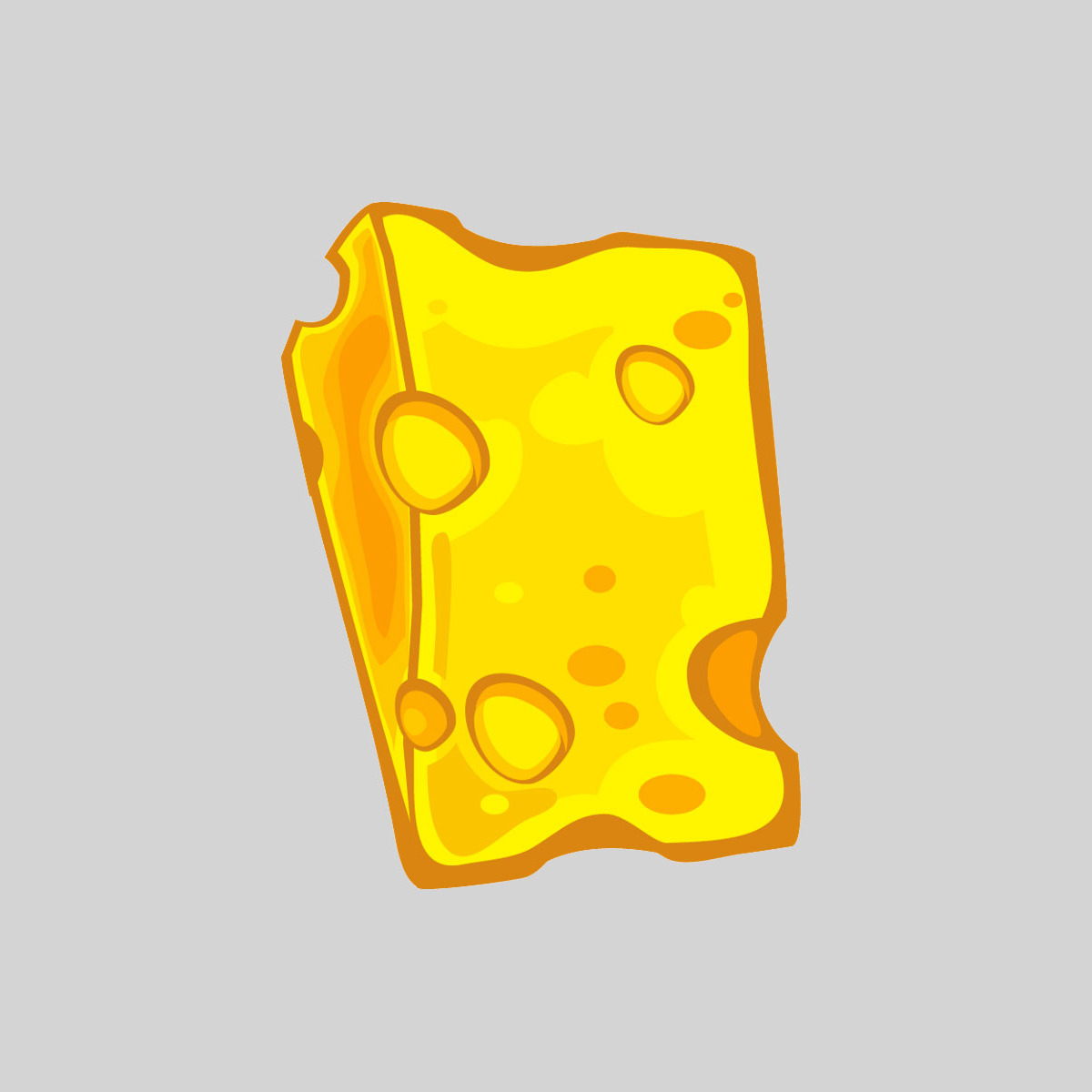 Cheddar, Whose Logo Is Swiss Cheese, Acquired by Altice USA.