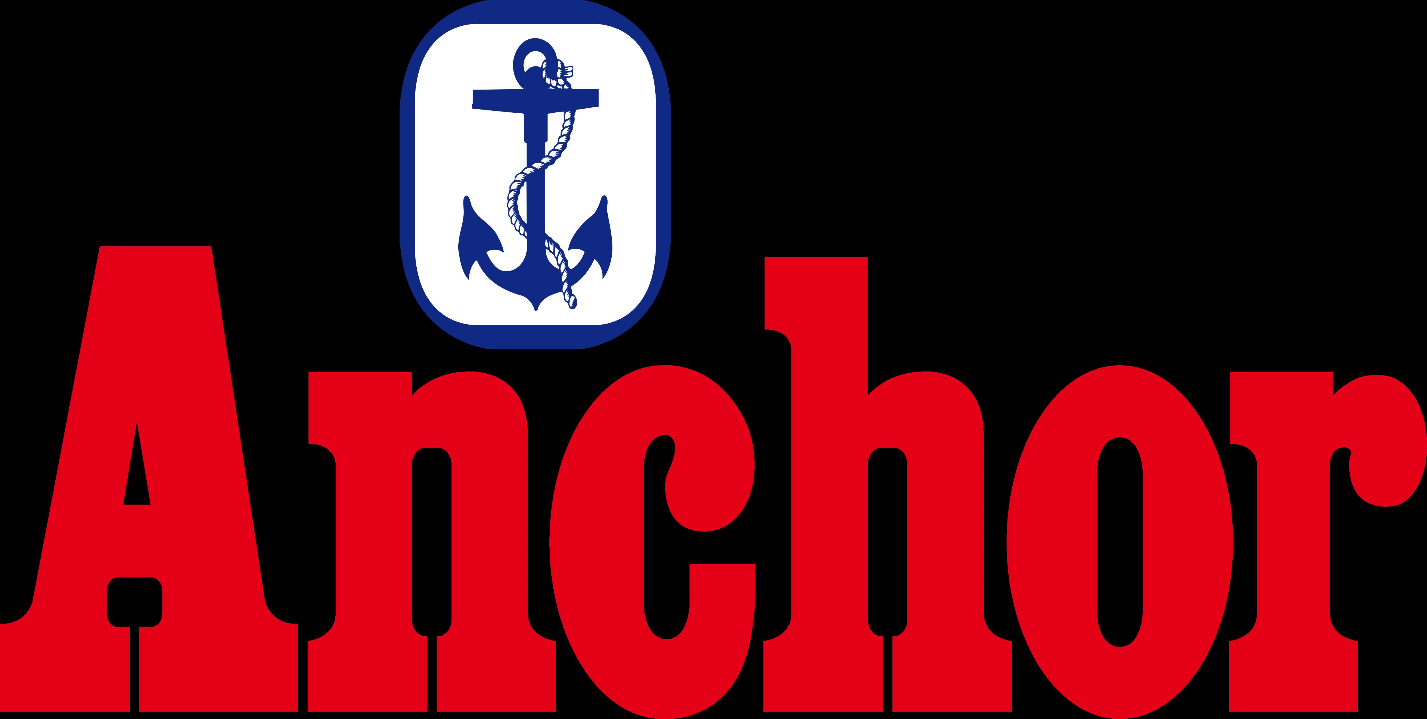 Anchor Light Cheddar.