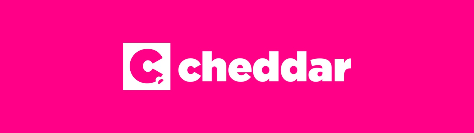 Altice USA Completes Acquisition of Cheddar.